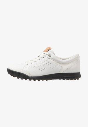 STREET RETRO 2.0 - Golfskor - bright white