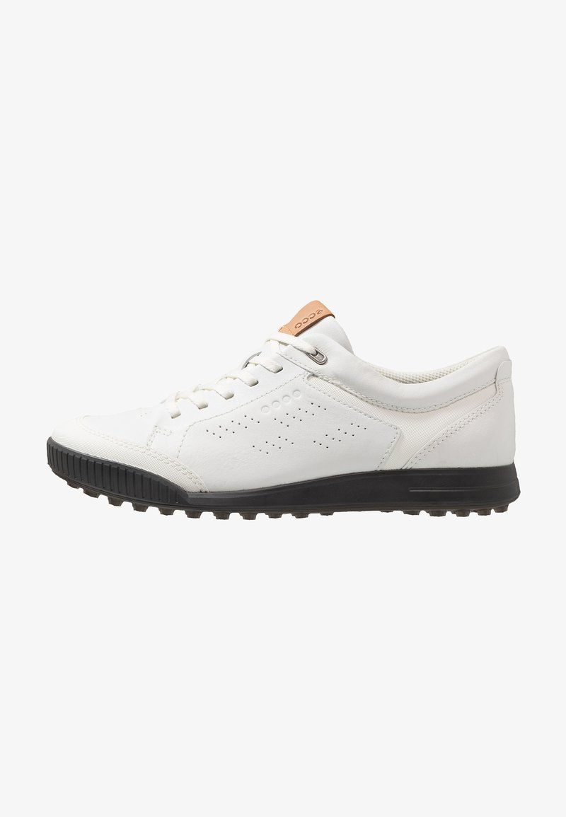 ecco - STREET RETRO 2.0 - Golfsko - bright white