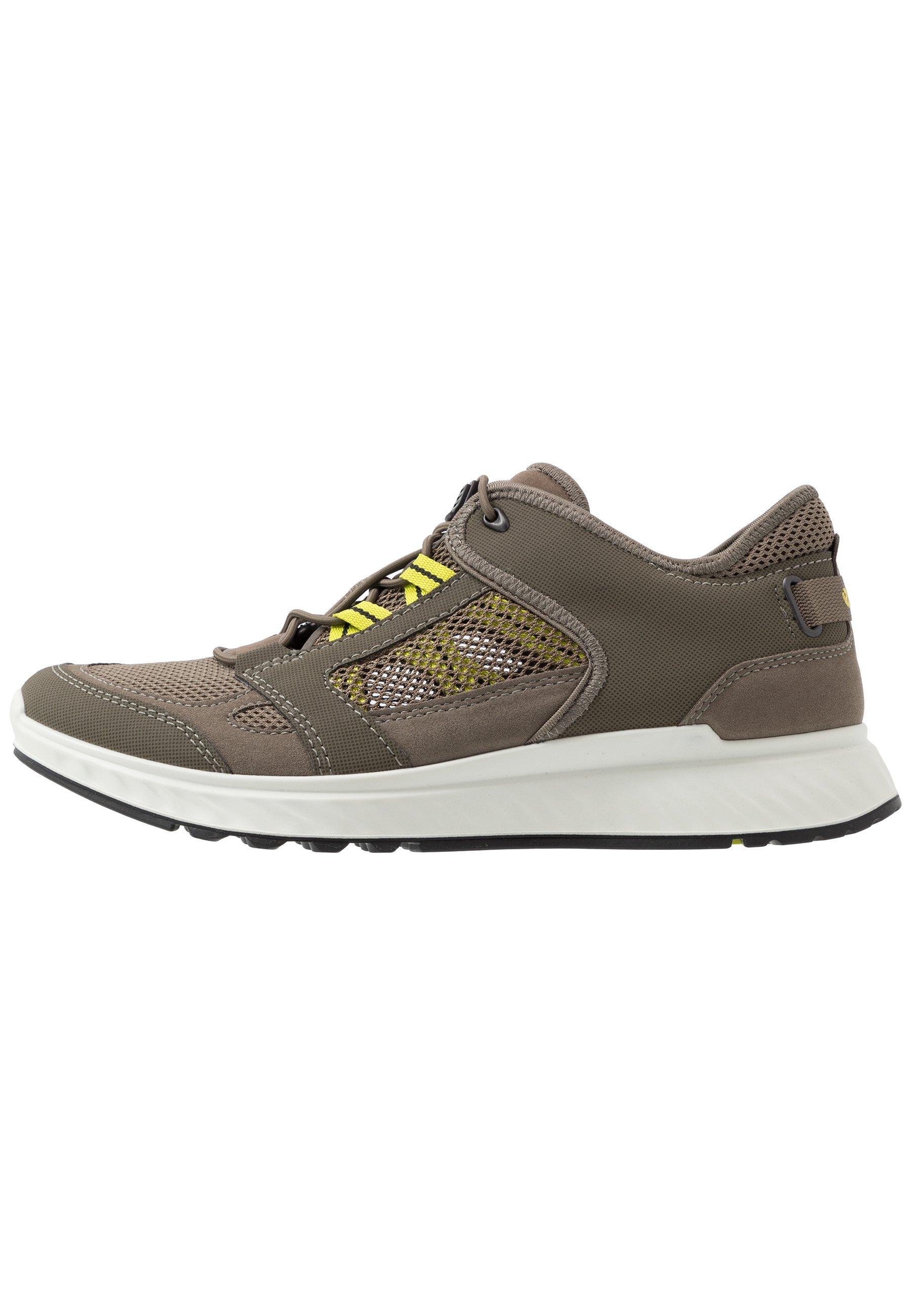 Miesten oliivinvihreät kengät | Zalando – kenkäkauppa netissä