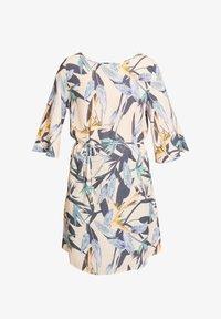 ECHTE - Day dress - sweet tropic - 3