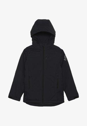 KILIMANJARO - Zimní bunda - deep navy