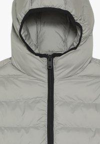 Ecoalf - ASPEN - Winter jacket - grey - 4