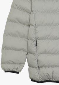 Ecoalf - ASPEN - Winter jacket - grey - 2