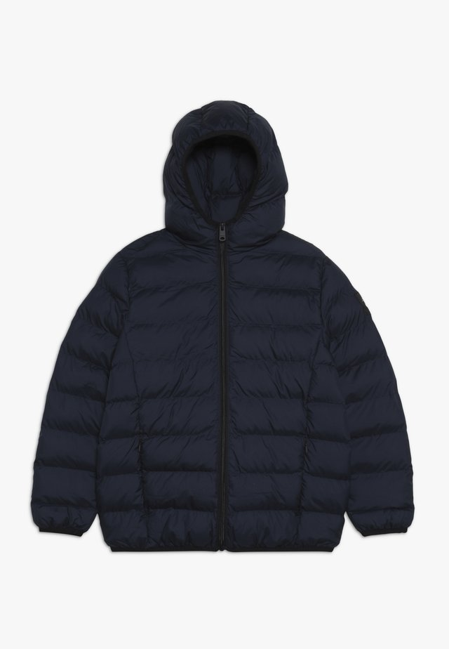 ASPEN - Winterjacke - midnight navy
