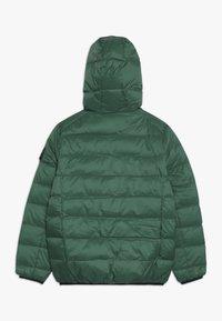 Ecoalf - ASPEN - Chaqueta de invierno - green - 1