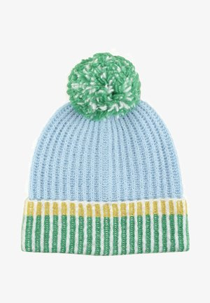 Gorro - light blue