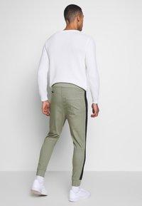 Be Edgy - FINN - Pantalones - haze - 2