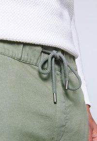 Be Edgy - FINN - Pantalones - haze - 6