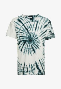 Be Edgy - GIGGSEN - T-Shirt print - offwhite - 4