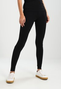 edc by Esprit - Legging - black - 0