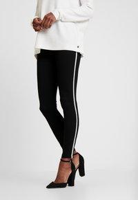 edc by Esprit - Legging - black - 0