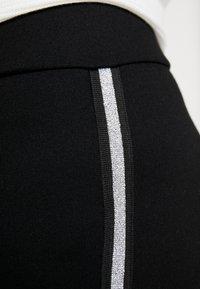 edc by Esprit - Legging - black - 4