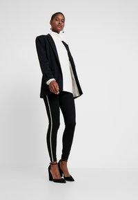 edc by Esprit - Legging - black - 1
