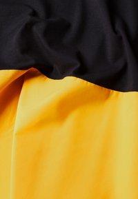 edc by Esprit - Freizeitkleid - black - 4