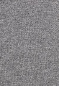 edc by Esprit - FASHION - Shift dress - gunmetal - 6
