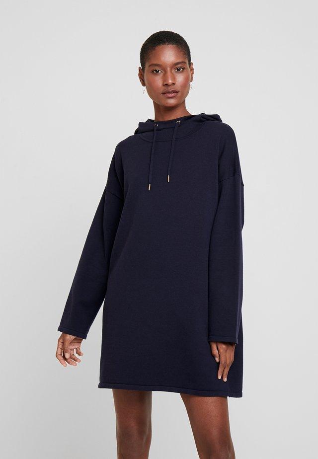 Robe pull - navy