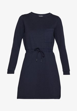 DRESS - Vestido informal - navy