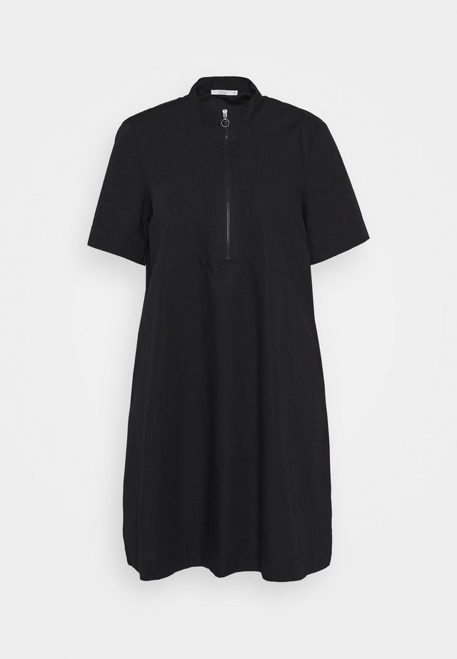 BEST - Day dress - black