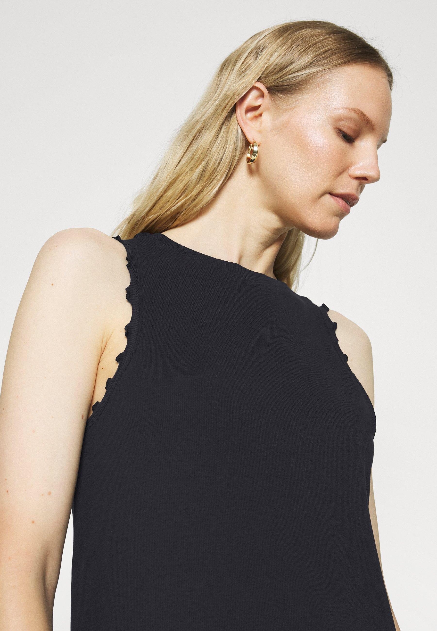 edc by Esprit Shorts Femme