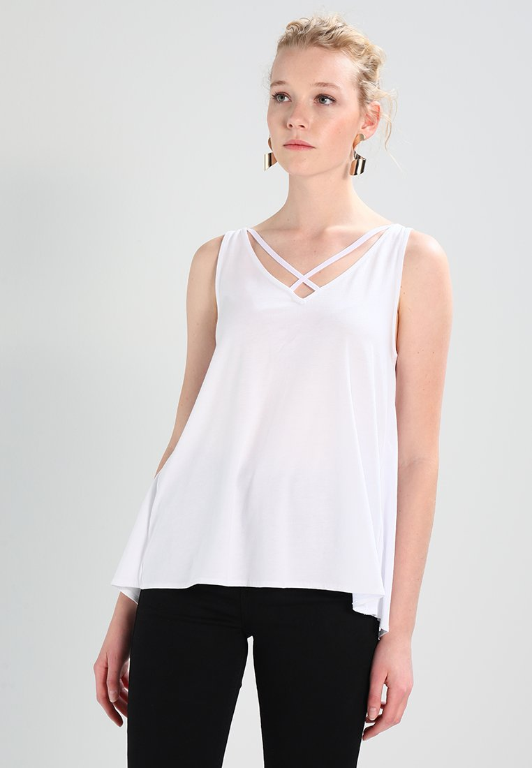 edc by Esprit - Top - white