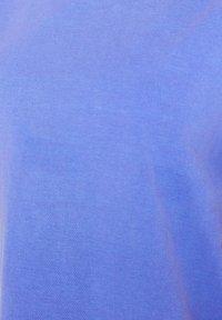 edc by Esprit - T-shirt basique - violet - 5