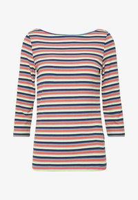 edc by Esprit - RAINBOW - Camiseta de manga larga - lilac - 3