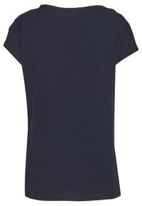 edc by Esprit - T-shirts med print - navy - 1