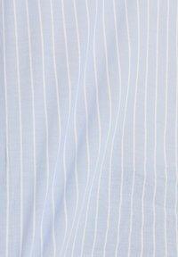 edc by Esprit - Blouse - light blue - 5