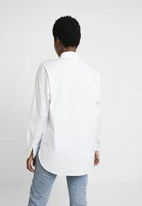edc by Esprit - Košile - white - 2