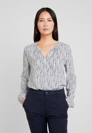 CORE FLUENT - Blouse - white