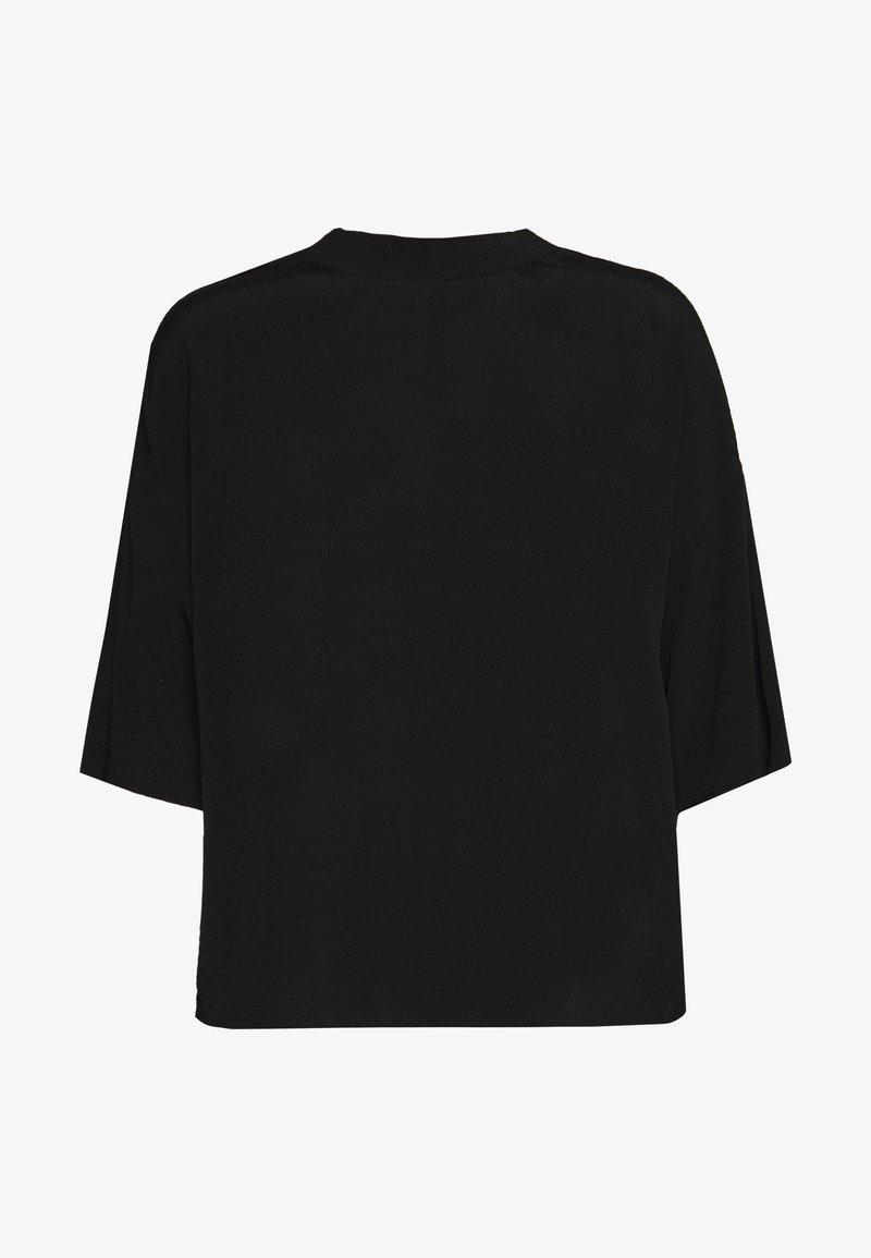 edc by Esprit - Bluser - black