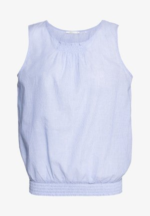 Camicetta - light blue