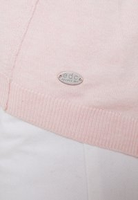 edc by Esprit - OCS LLT  - Strickpullover - light pink - 5