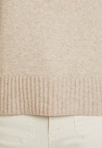 edc by Esprit - Pullover - taupe - 4