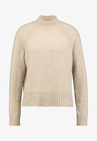 edc by Esprit - Pullover - taupe - 5