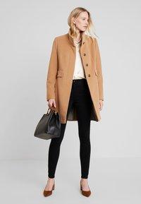 edc by Esprit - Jeans Skinny Fit - black - 2
