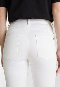 edc by Esprit - Jean slim - white - 5