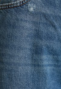 edc by Esprit - Flared Jeans - blue medium washed - 5