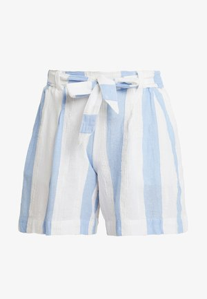 SKORT - Shorts - off white