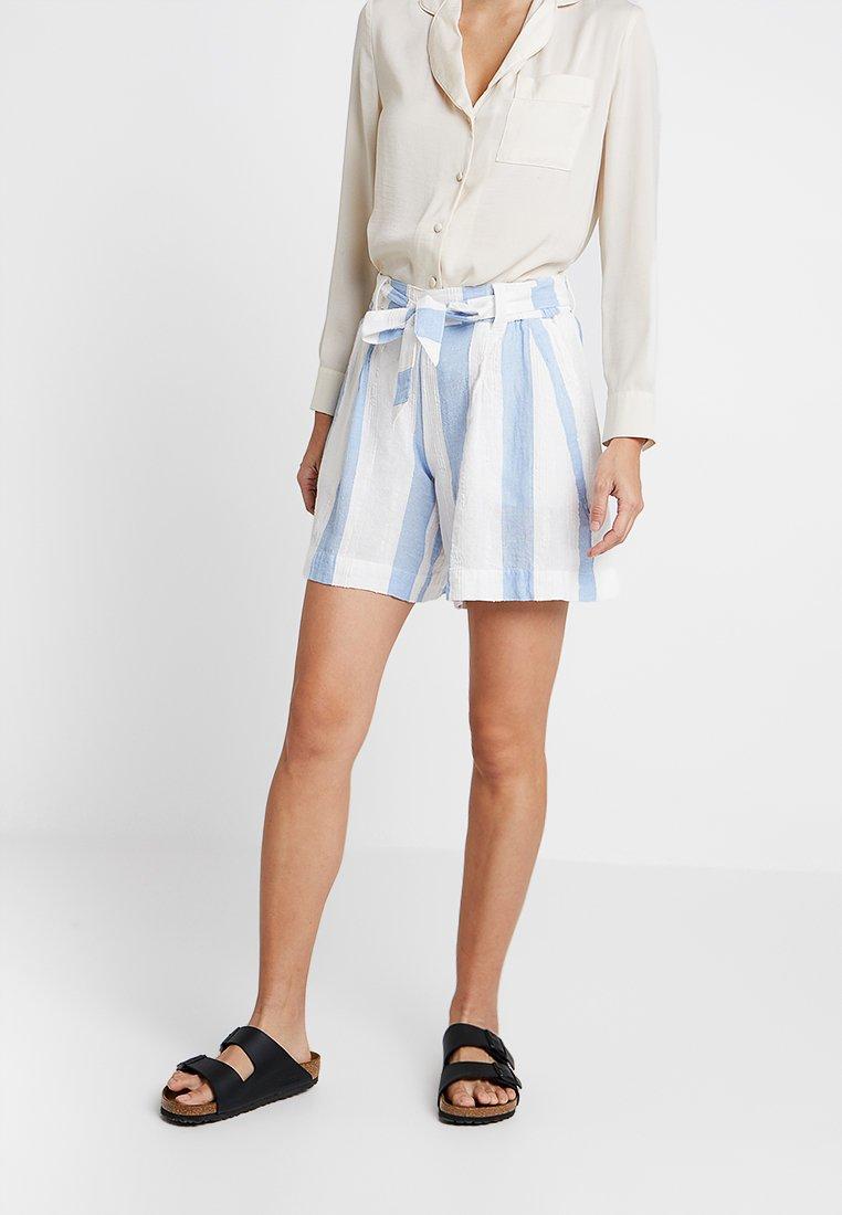 edc by Esprit - SKORT - Shorts - off white