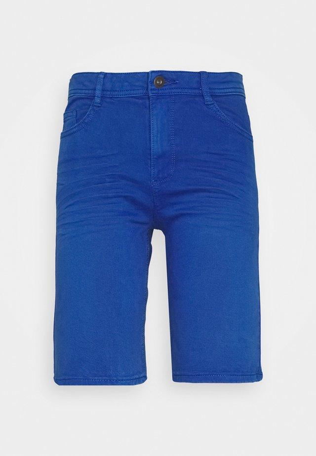 Shorts - ink