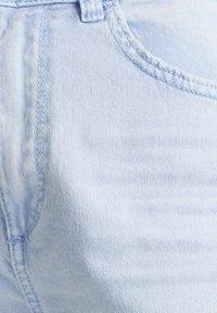 edc by Esprit - Jeansshort - blue lavender - 7