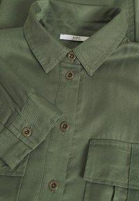 edc by Esprit - Combinaison - khaki green - 2