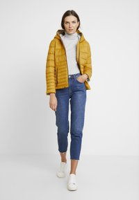 edc by Esprit - Giacca invernale - sunflower yellow - 1