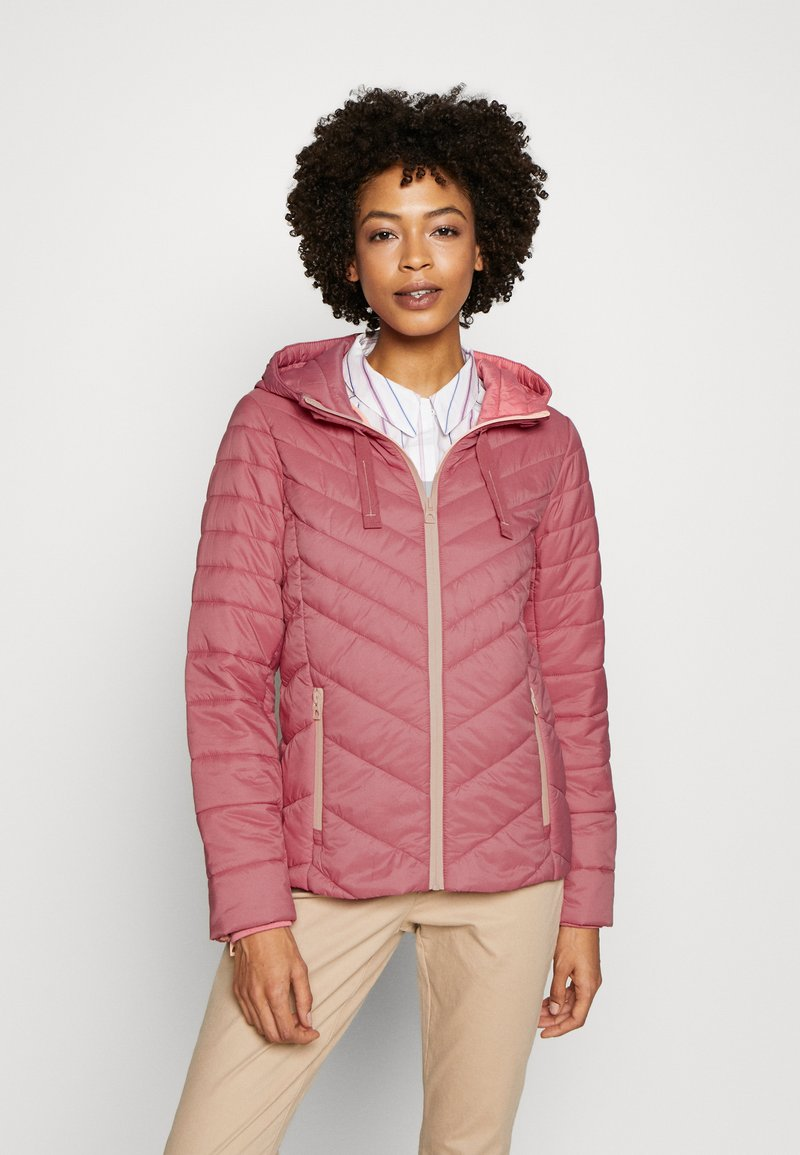 edc by Esprit - Light jacket - blush