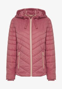 edc by Esprit - Light jacket - blush - 3