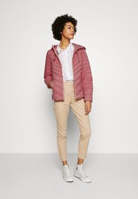 edc by Esprit - Light jacket - blush - 1