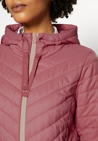 edc by Esprit - Light jacket - blush - 4