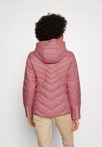 edc by Esprit - Light jacket - blush - 2