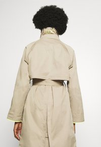 edc by Esprit - Trenchcoat - beige - 5